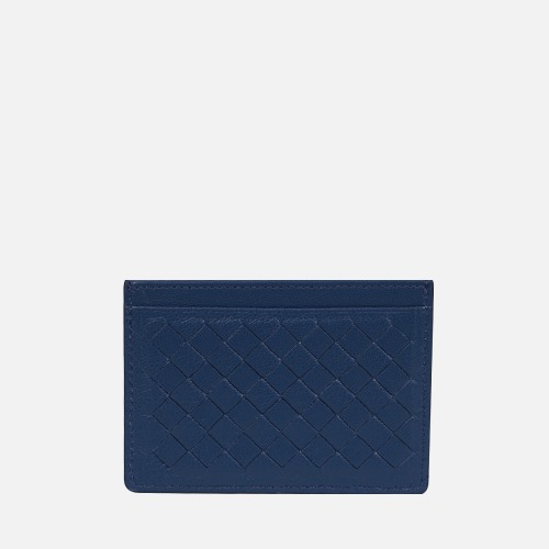 Net Card Wallet - PACIFIC