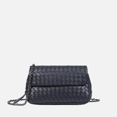 Under Pouch Mini Bag - DARK GRAY